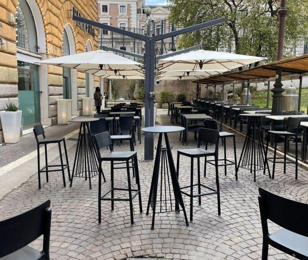 ristorante-outdoor-1